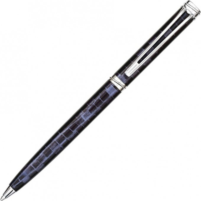 Шариковая ручка WATERMAN HARMONIE PATIO BLUE CT S0701700